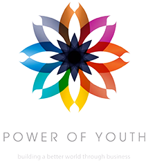 Power of youth