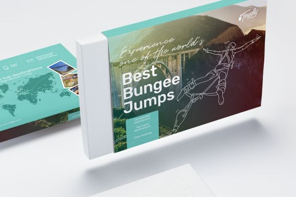 Best Bungee Jumps