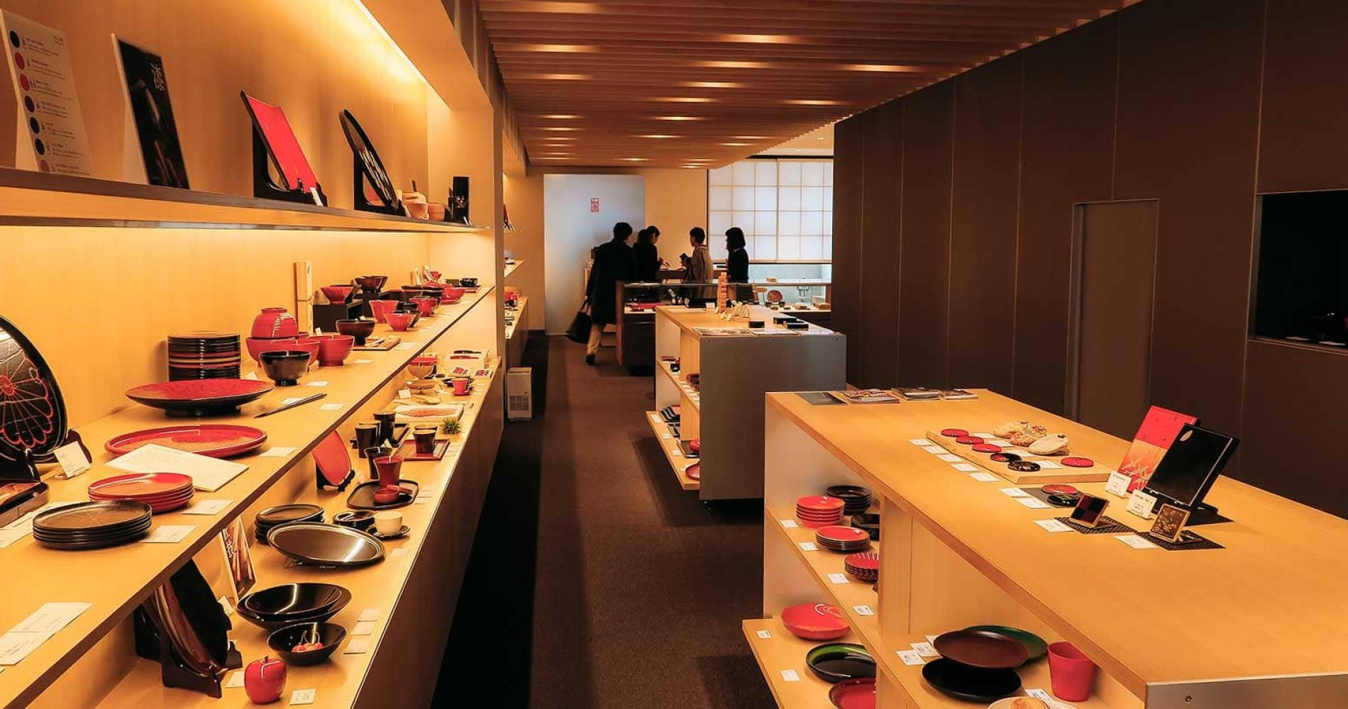 Mesmerizing Kyoto Experience with the Last Samurai for Two