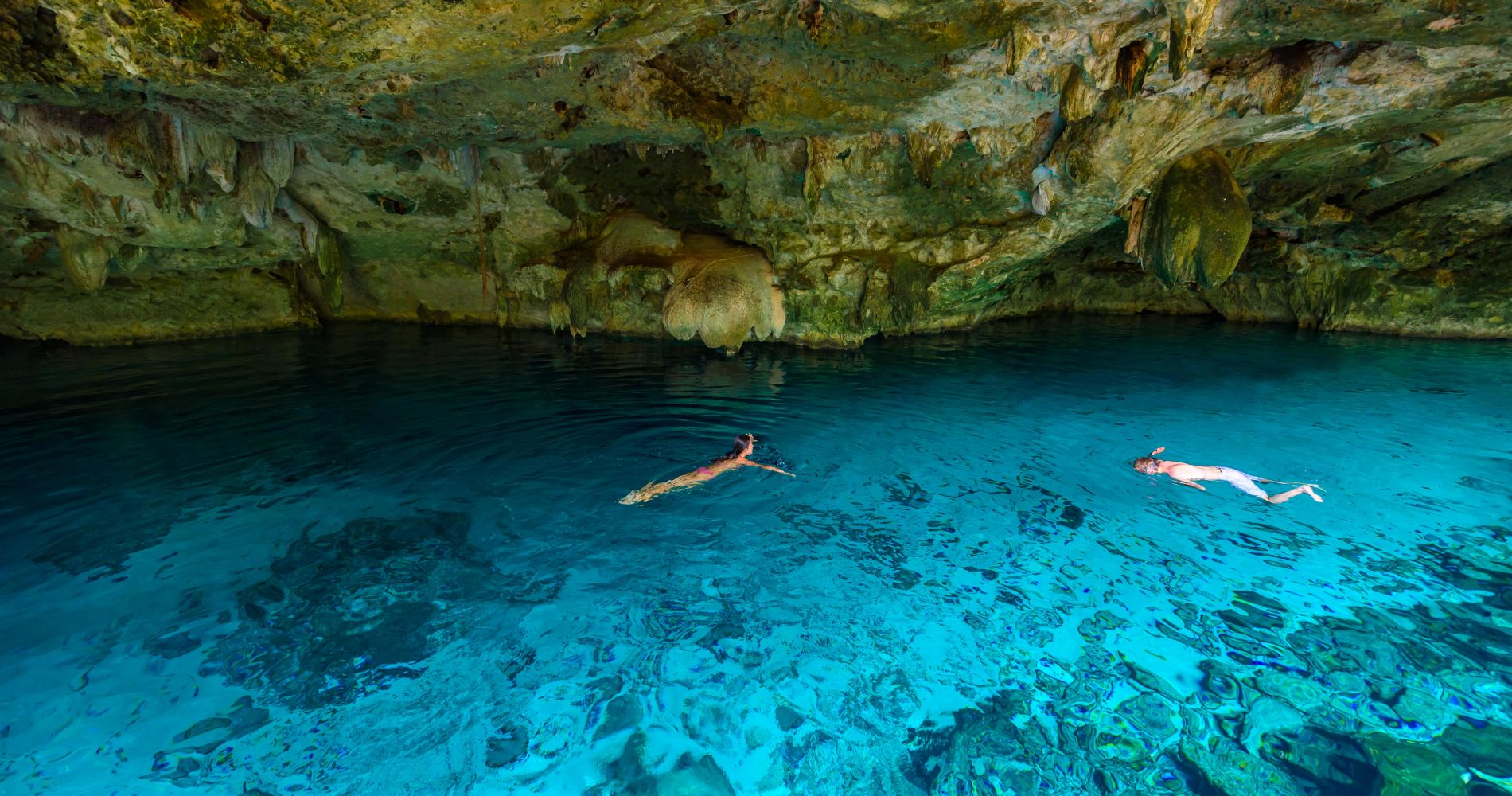Tulum Xtreme - Culture and Adventure Experience in Mexico