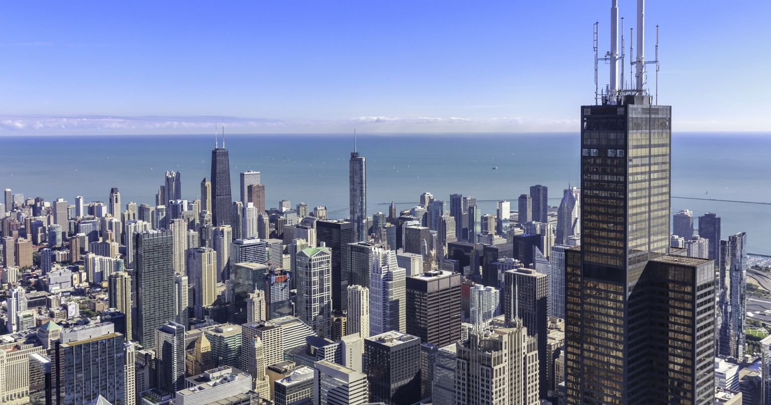 360 Chicago Tinggly Experience Gifts