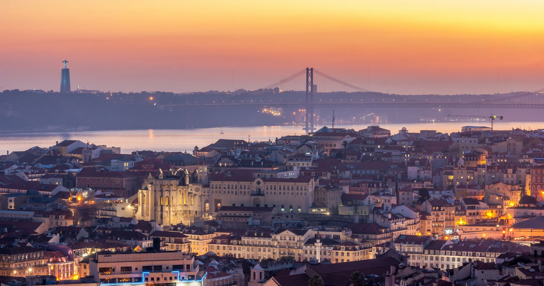 Divine Food and Wine Experience Lisbon Tinggly Experience Gifts