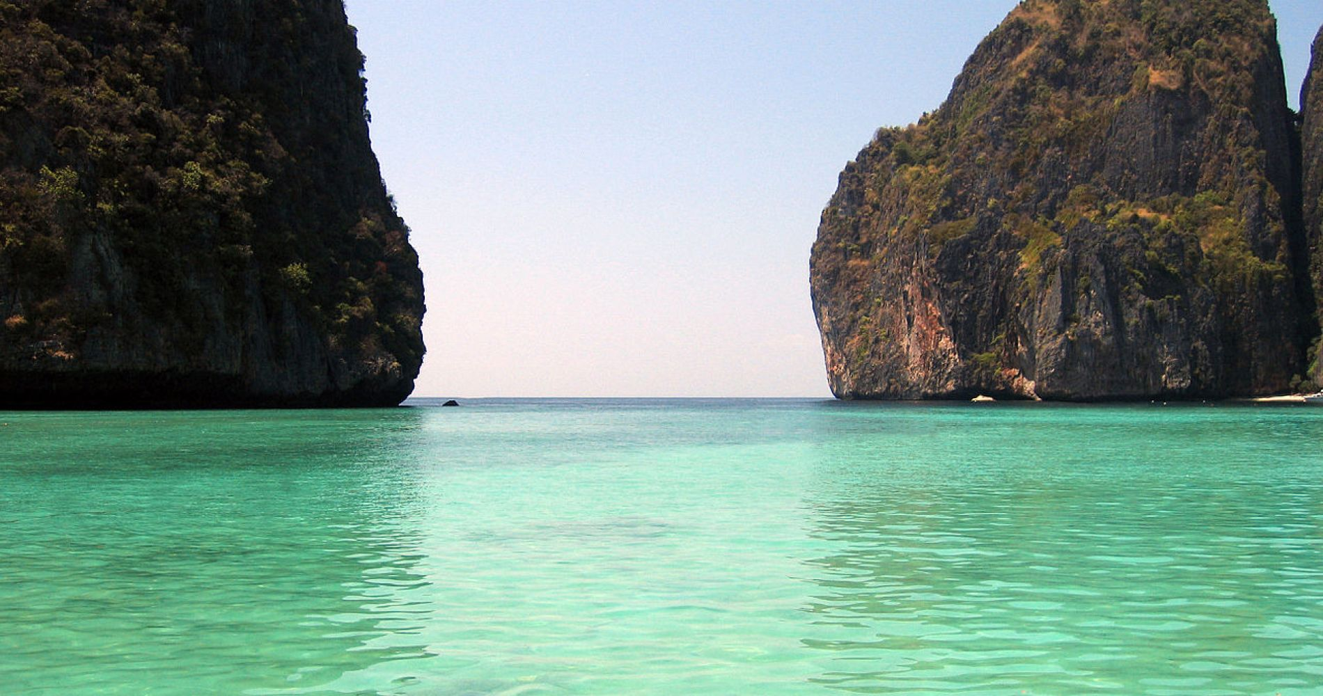 Overnight Boat Experience Thailand tinggly experience gift