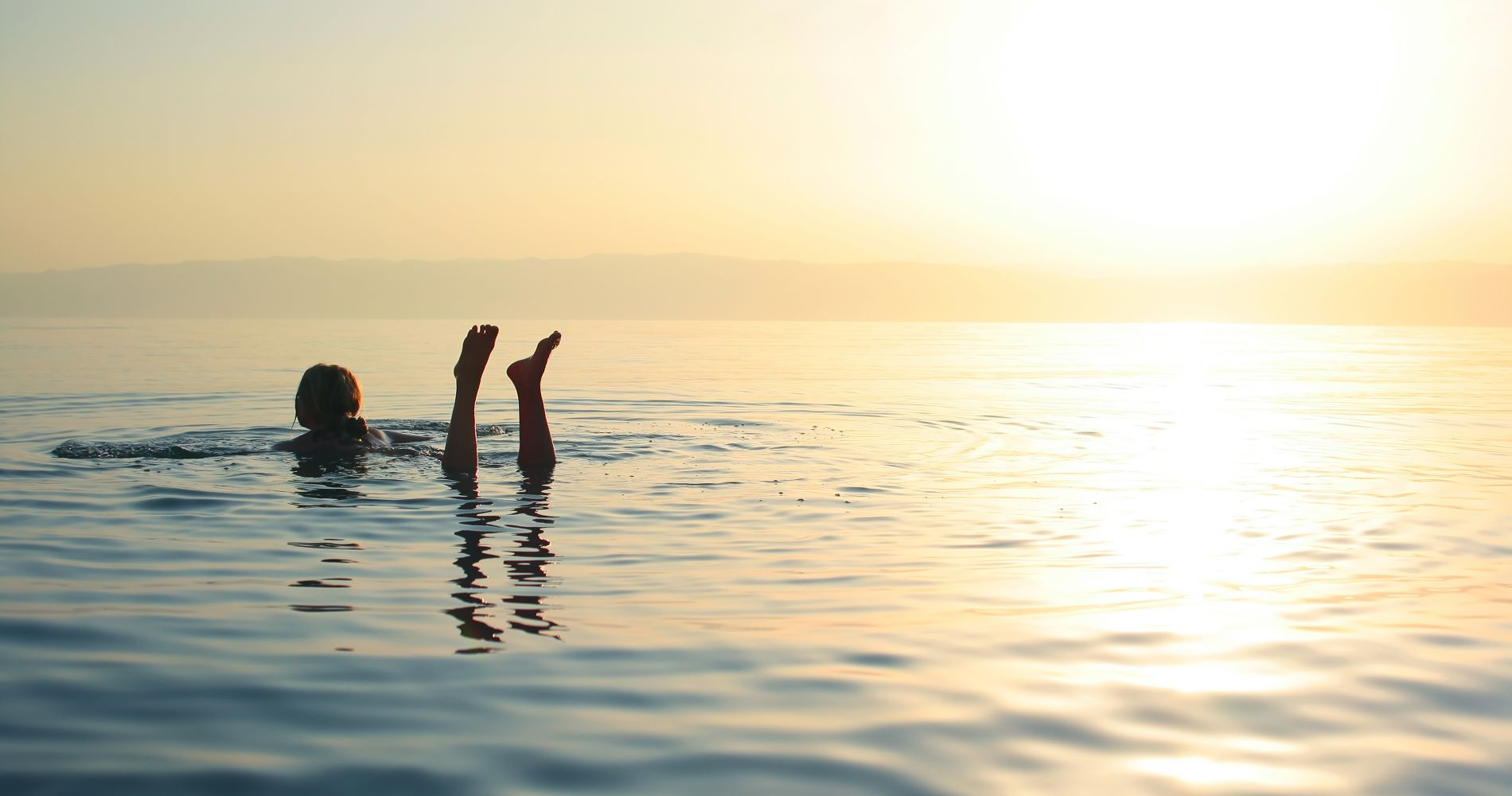 Dead Sea and Masada Experience Israel Tinggly Experience Gifts