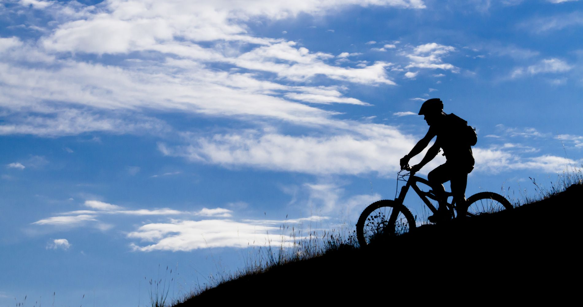 Mountain Bike Experience Los Angeles Tinggly Experience Gifts