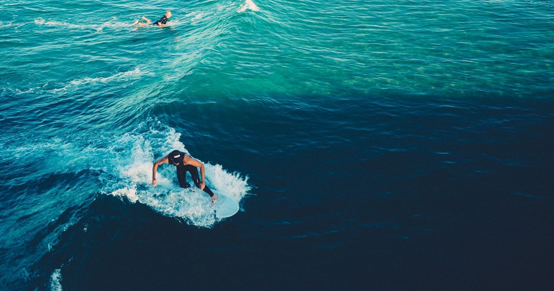 Semi-Private Surfing Tinggly Experience Gifts