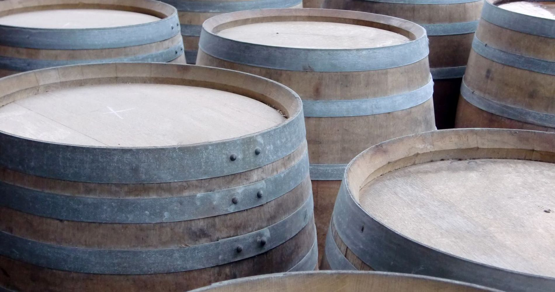Behind-the-Scenes Distillery Experience Washington Tinggly Gifts