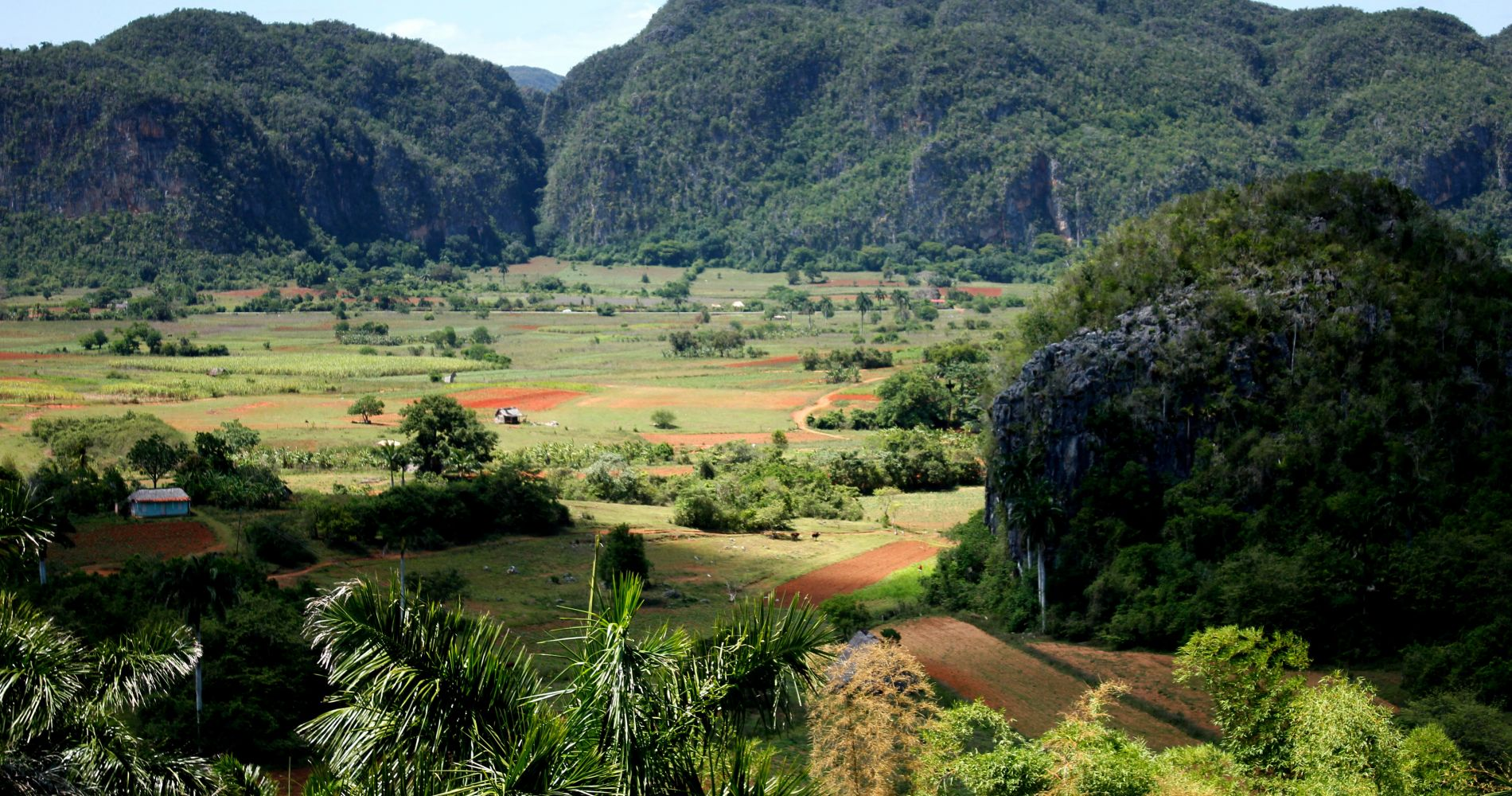 Private Jeep Adventure Vinales Valley Cuba Tinggly Experience Gift