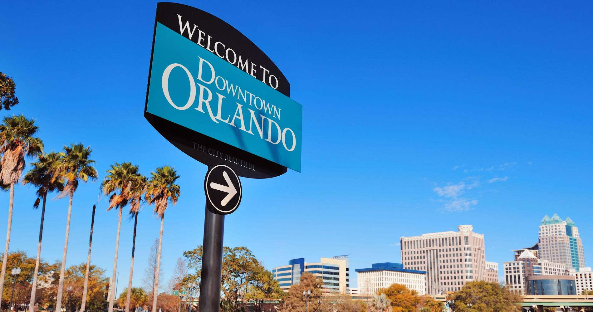 Experience Orlando Your Way Tinngly Gifts