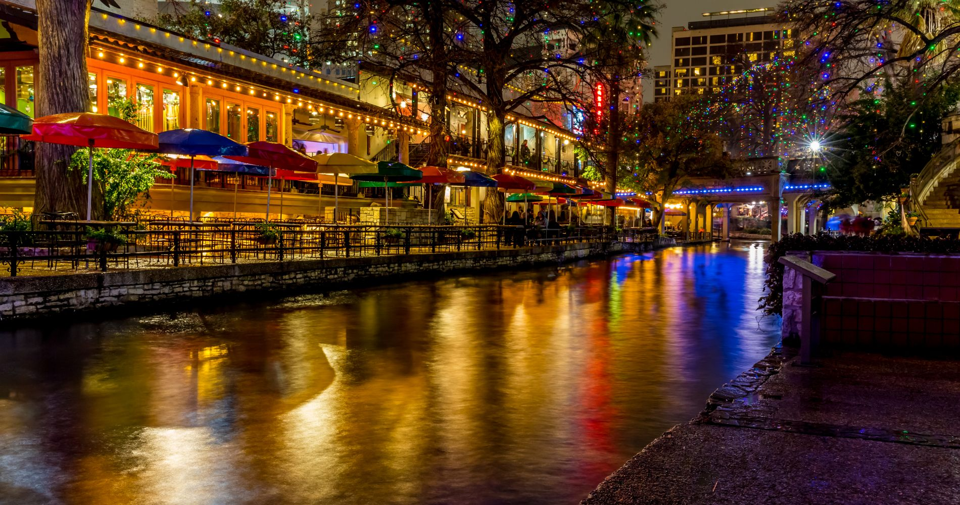 Experience San Antonio Your Way Tinggly Gifts