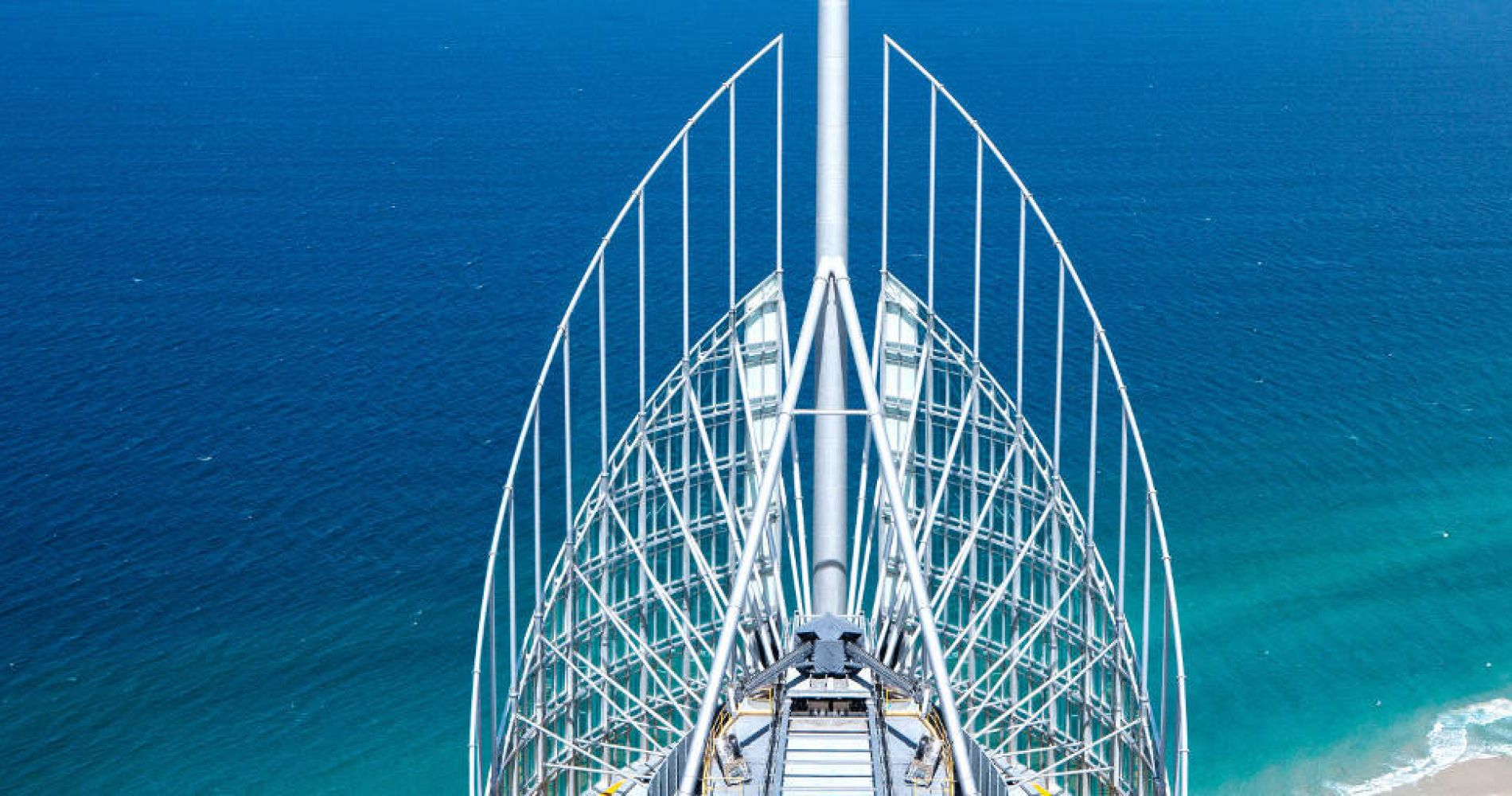 SkyPoint Climb Gold Coast Experience Gifts