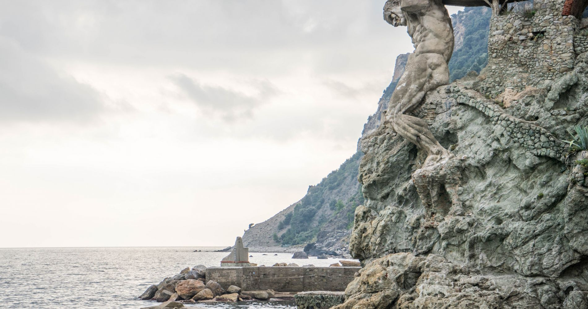 Best of Cinque Terre From Florence
