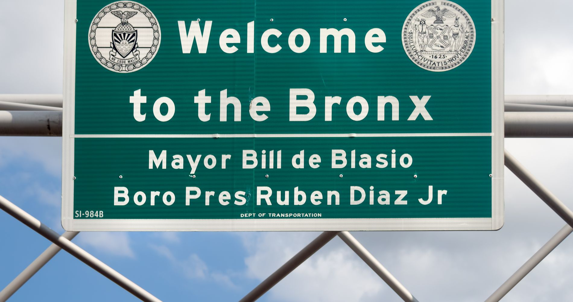 Bronx, Queens, and Brooklyn Experience for Two