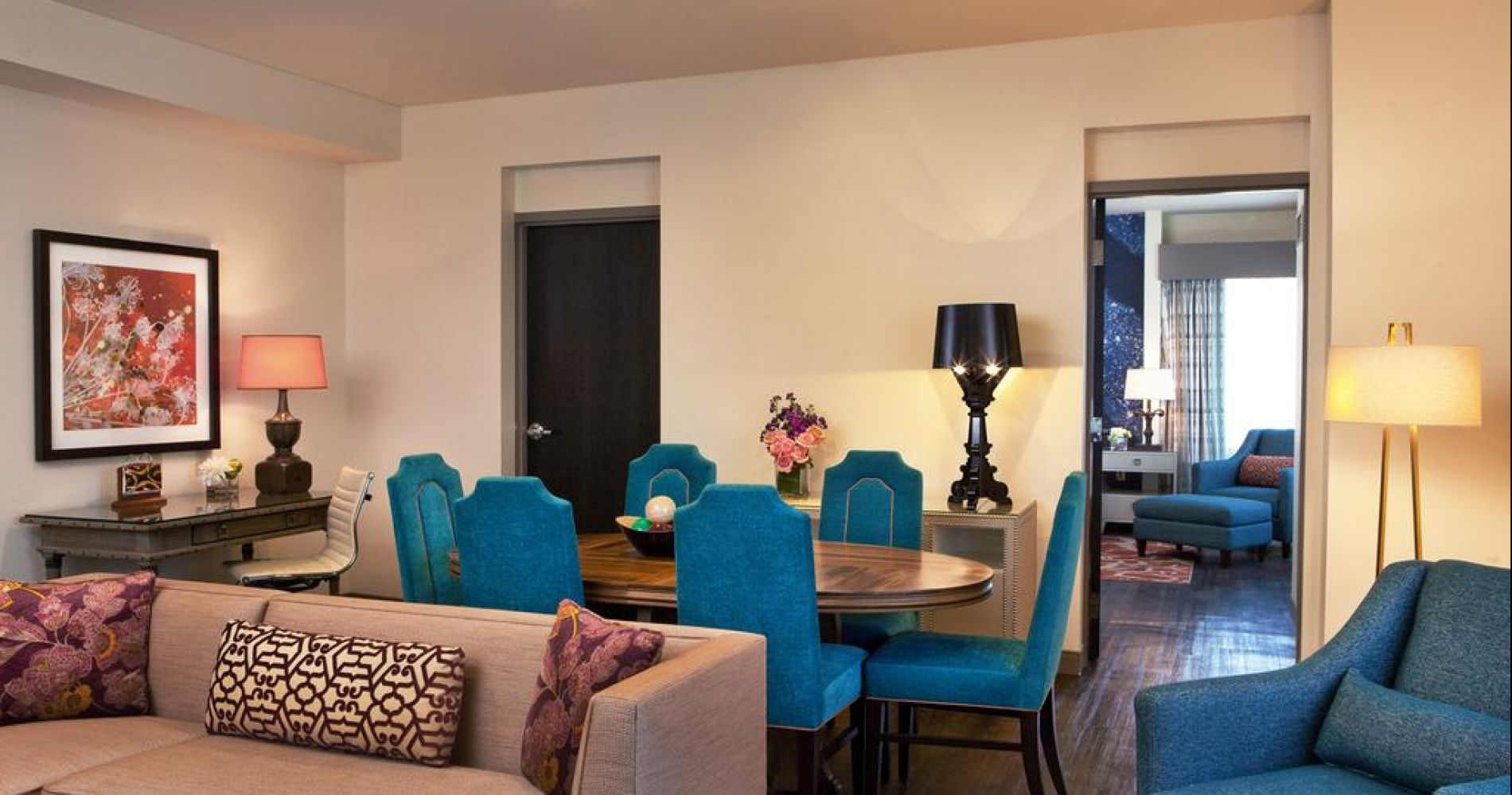 Discover Hotel Indigo New Orleans Garden District Best