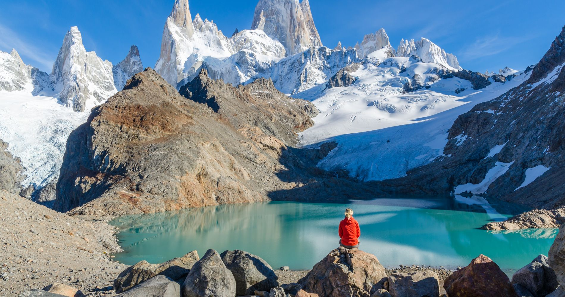 patagonia travel argentina lonely planet - 640×433