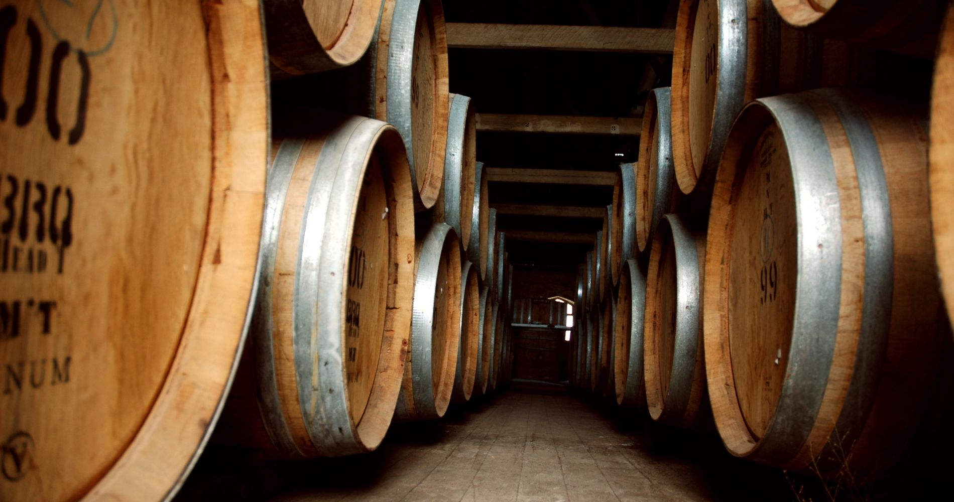 Authentic Winemaking Workshop in France for Two