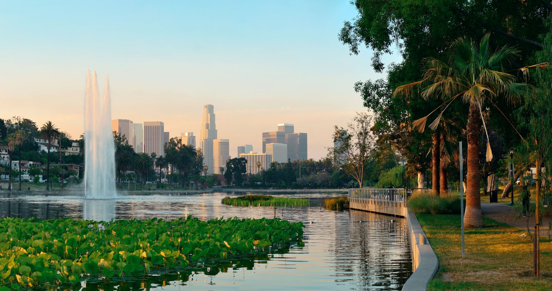 Discover Los Angeles Tinggly Experience Gift