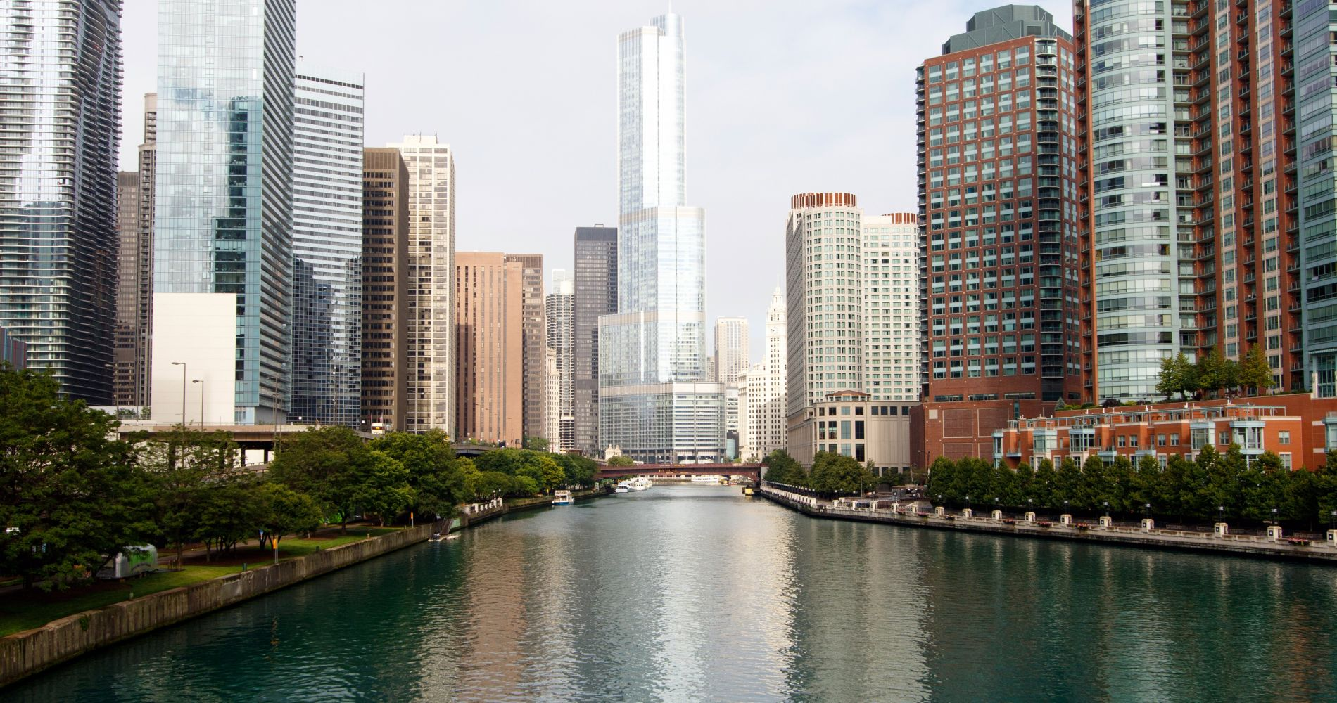 Chicago Your Way Tinggly Experience Gift