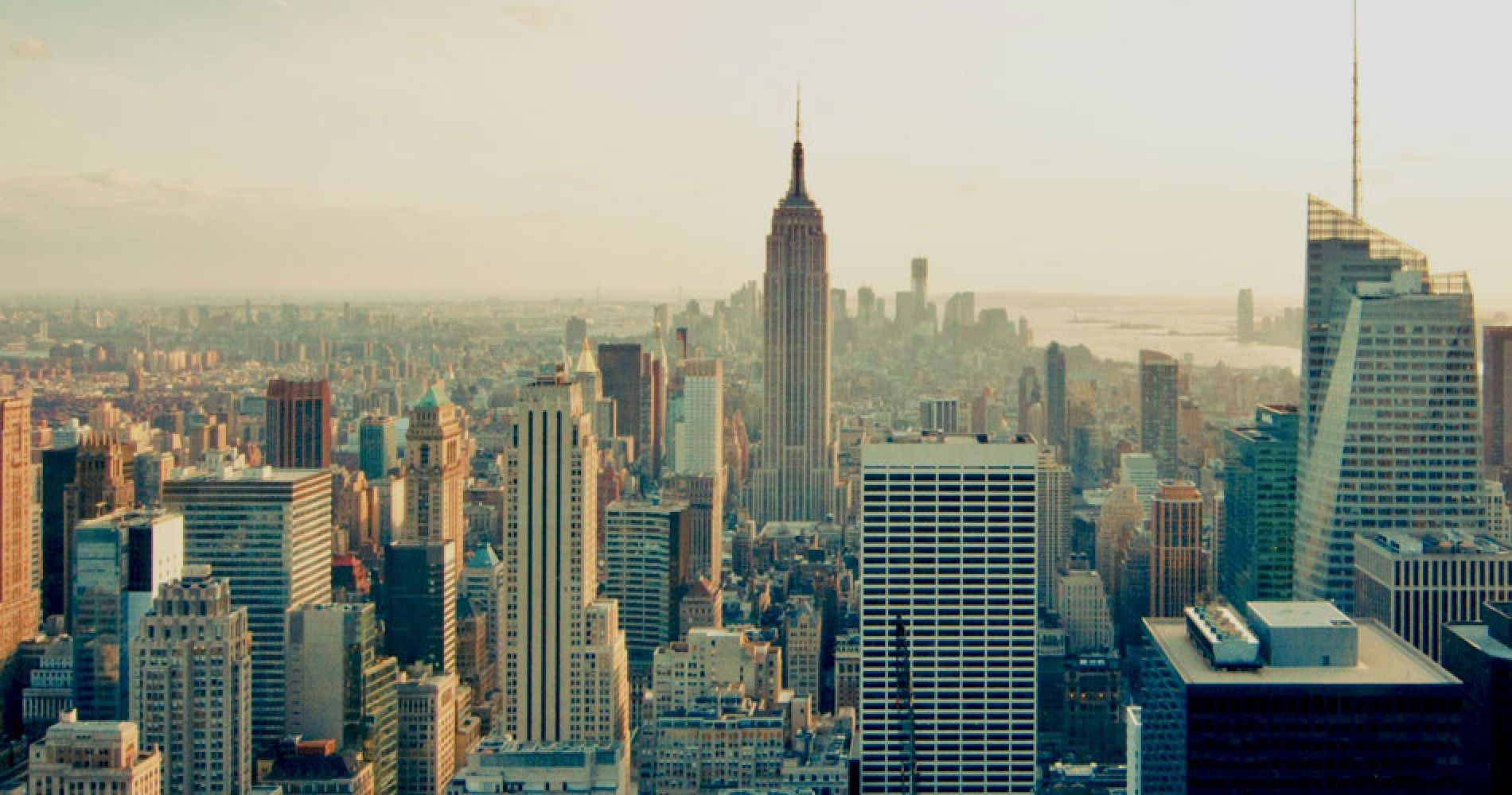 Experience New York Your Way Tinggly Experience Gift