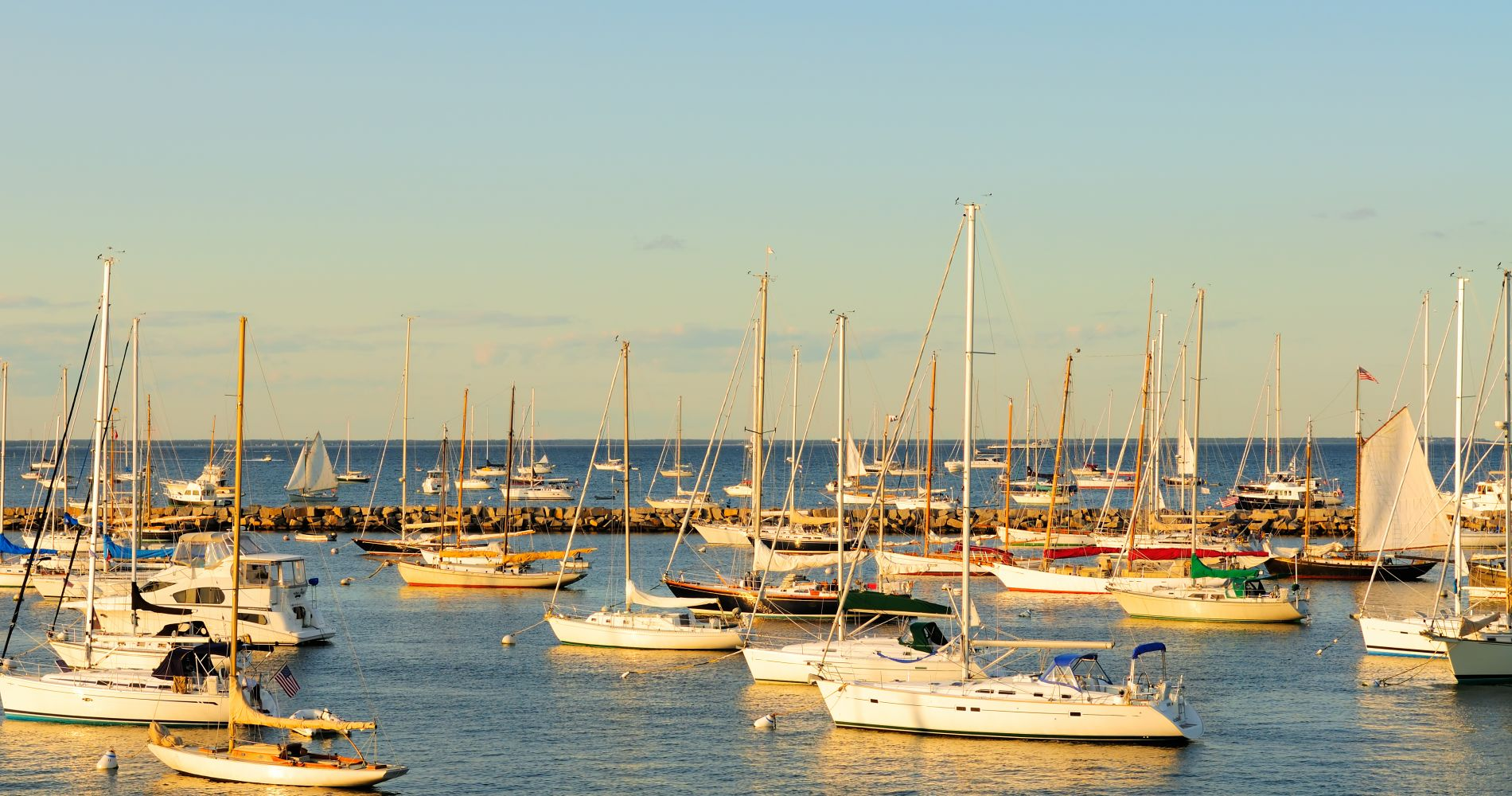 Martha's Vineyard Island Experience