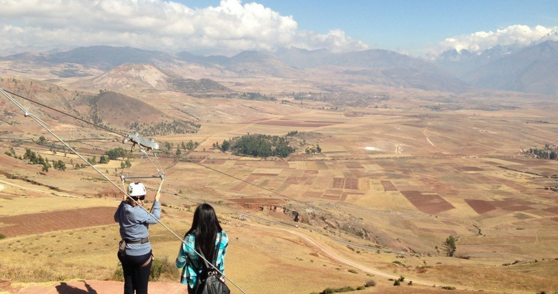 Peru Sacred Valley Incas Experience Gifts