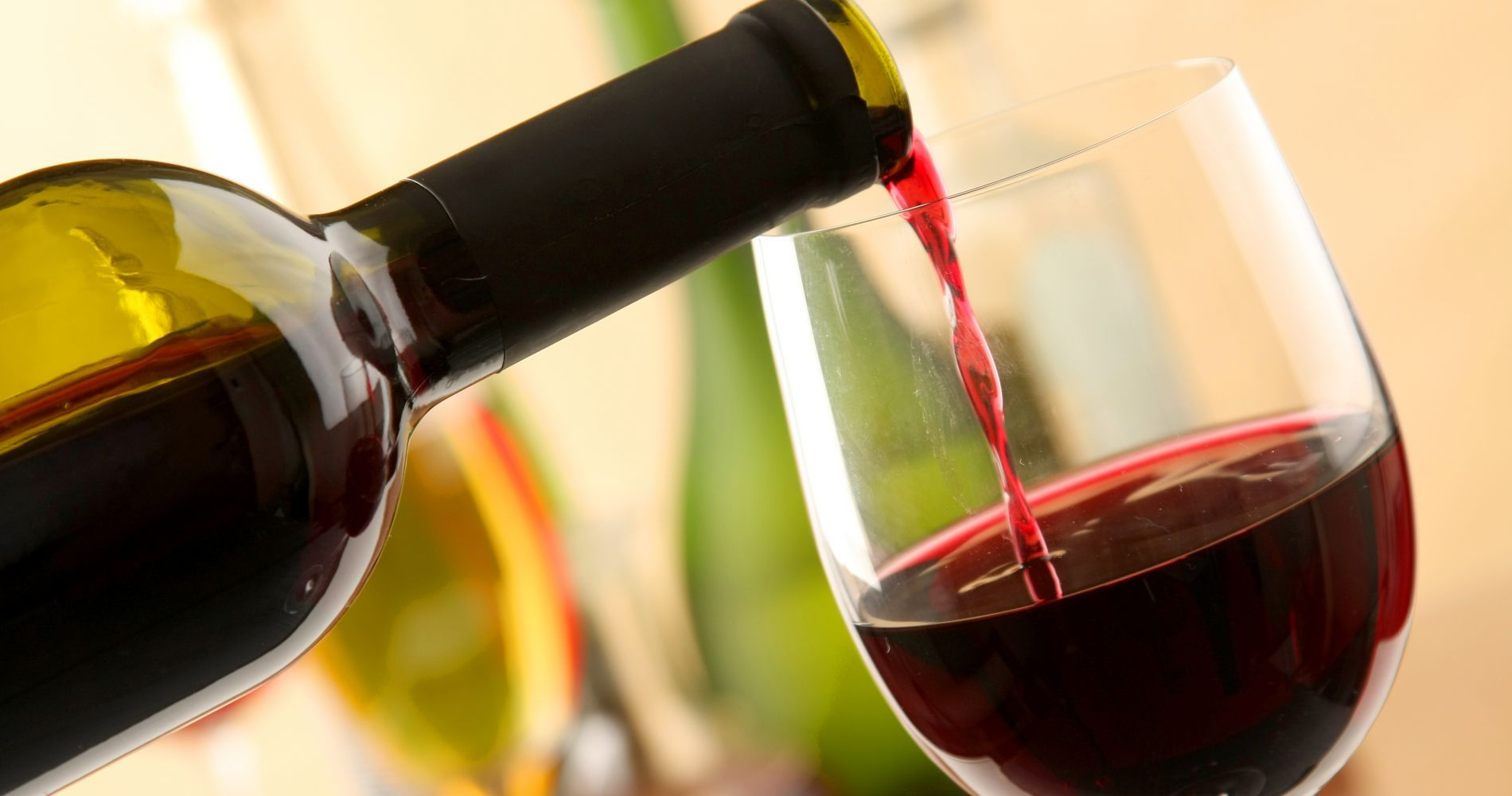 Wine Tasting Experience in Milan for Two