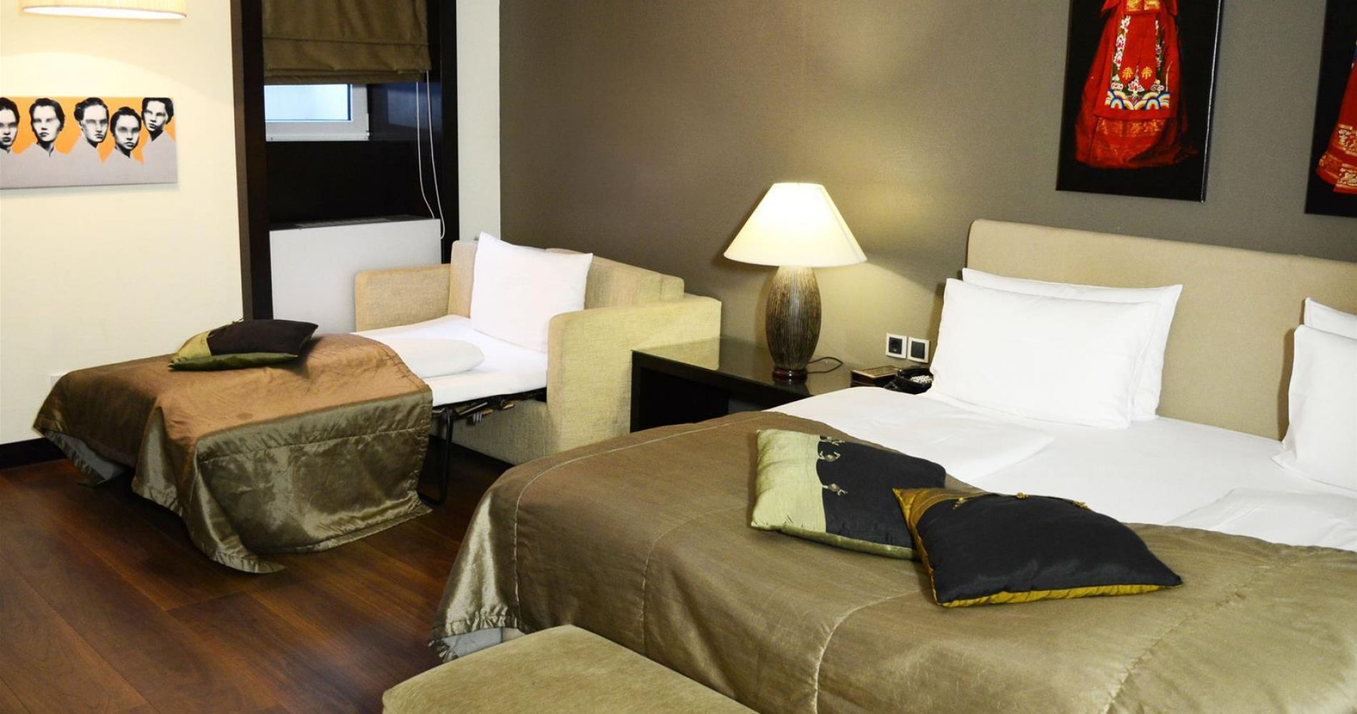 quentin design hotel berlin best hotels and overnight
