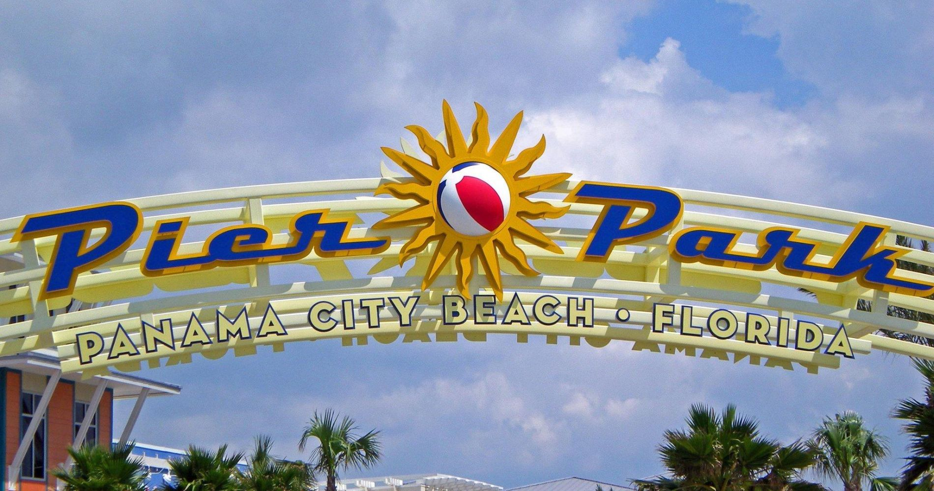 Panama City Beach Restaurant Reviews