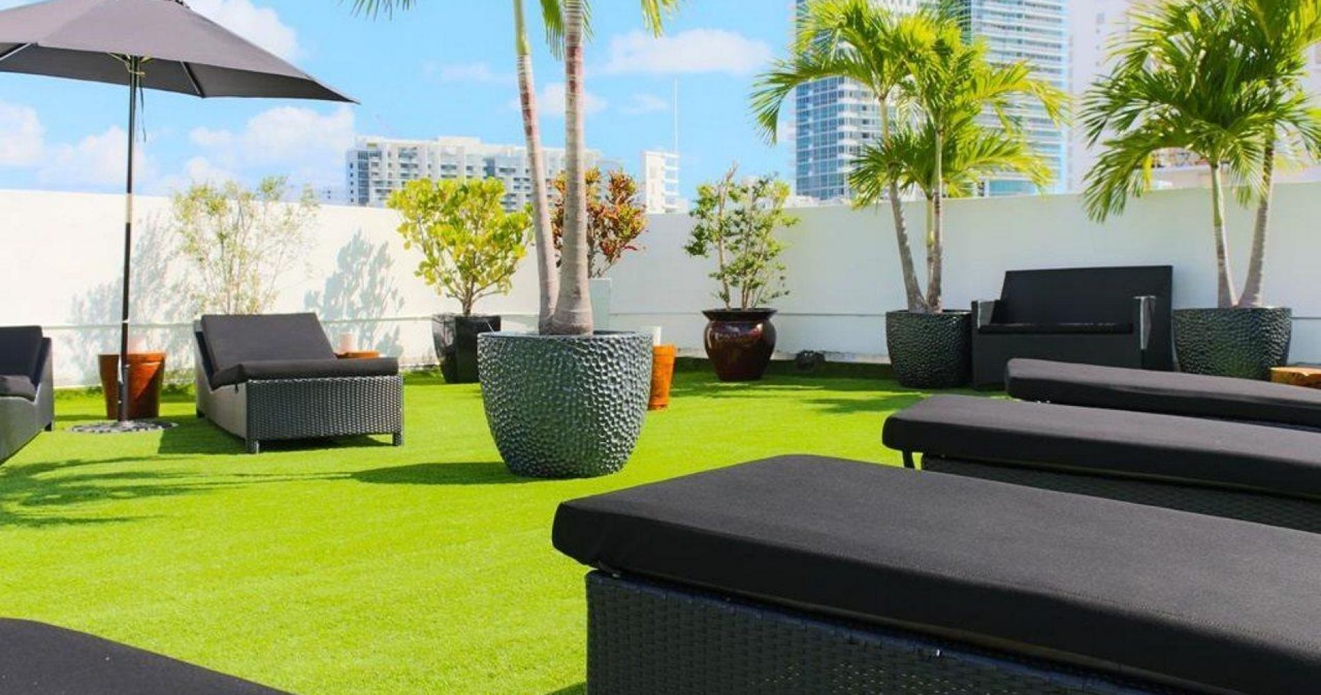 Lincoln Arms Suites, a South Beach Group Hotel