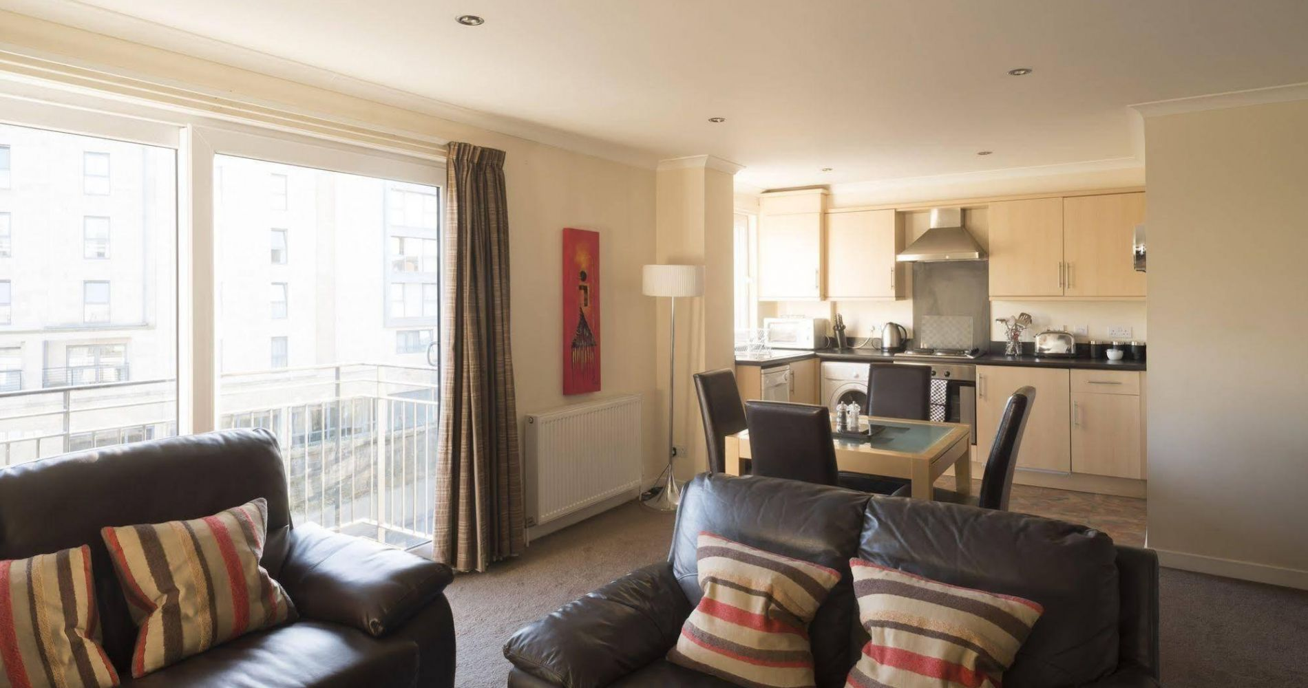 Fountain Court Apartments - Harris | Best hotels and ...