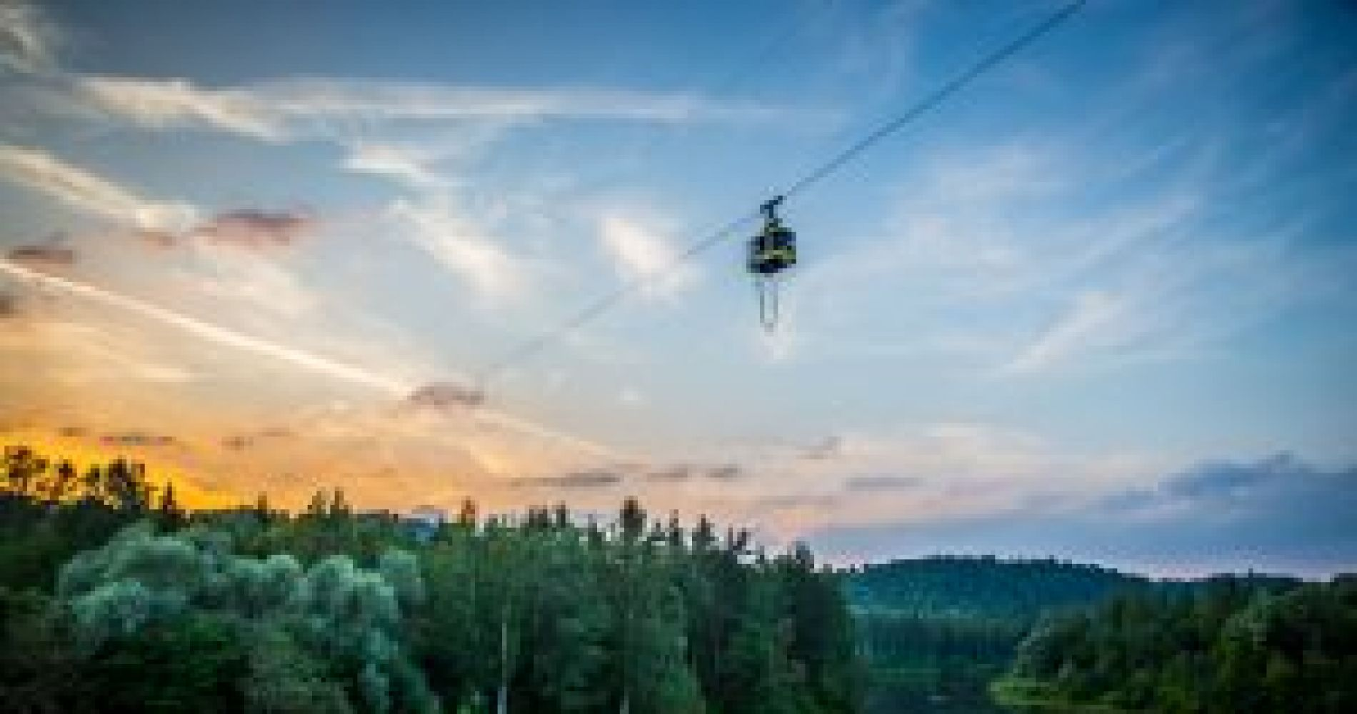 Sigulda Bungee Jump in Latvia for Two