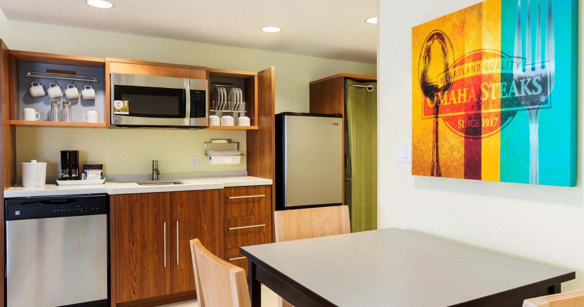 Home2 Suites Omaha/West