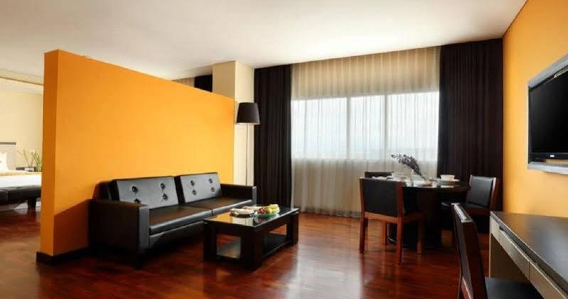 The 1o1 Malang Oj Best Hotels And Overnight Stays By Tinggly