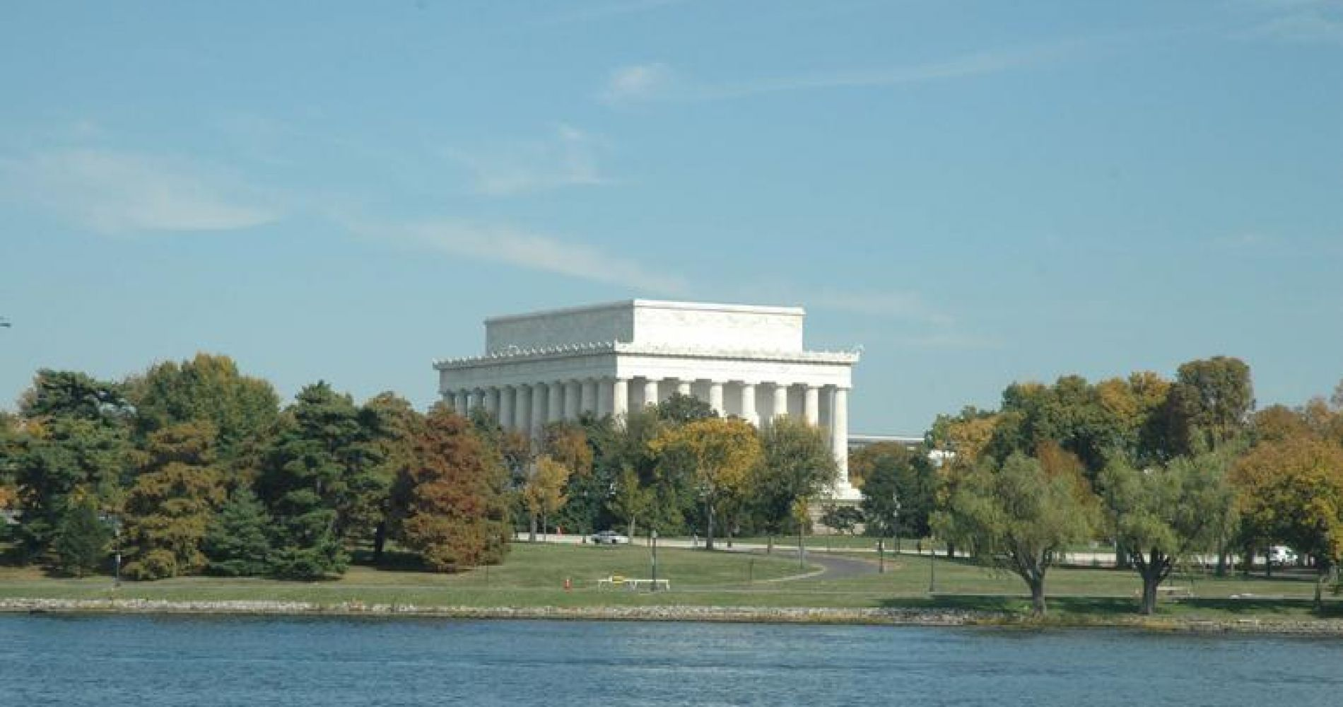 Washington DC Odyssey Brunch Cruise