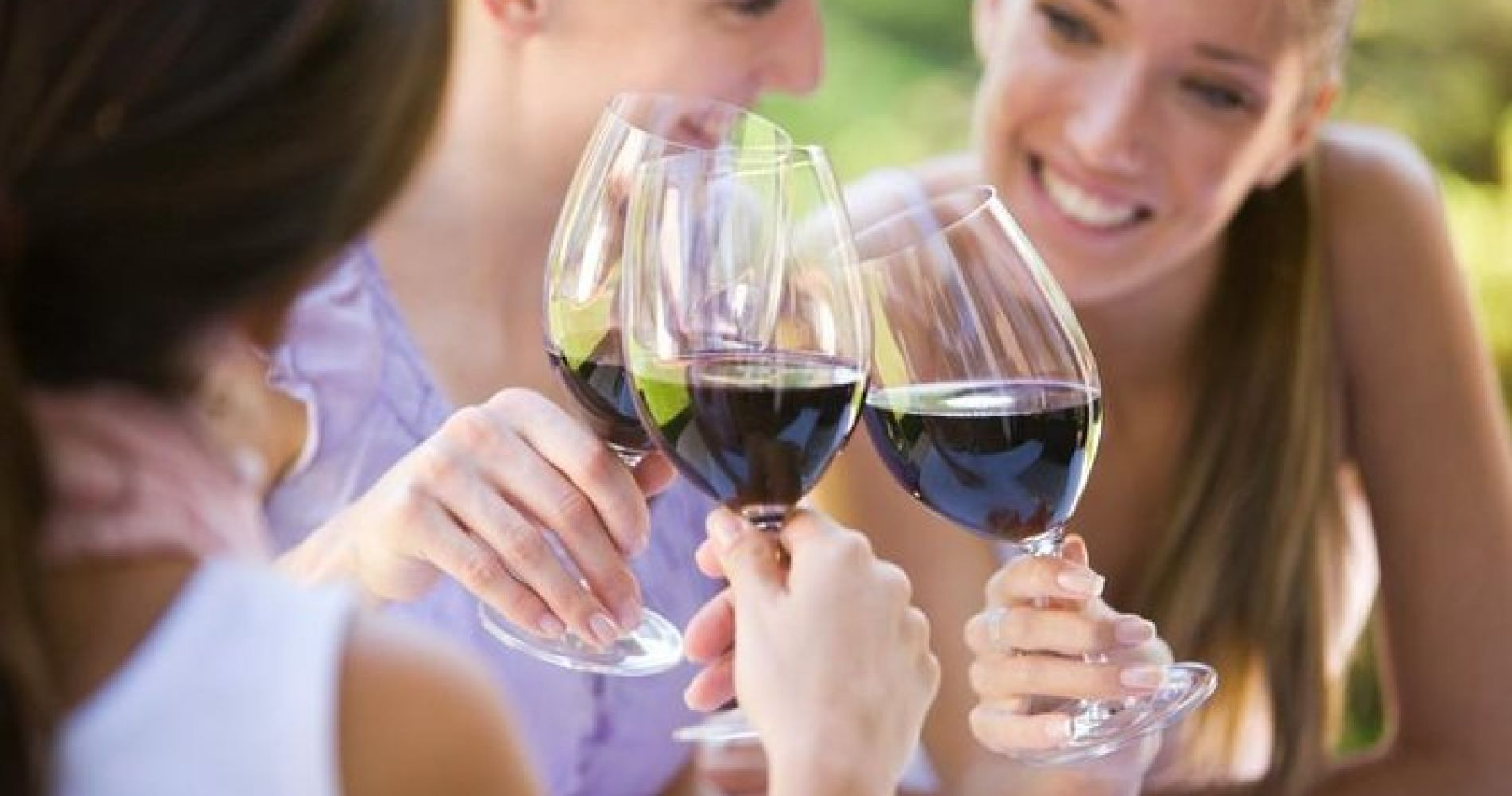 Wine Tour from Sedona to the Verde Valley Vineyards - In Luxury Transportation
