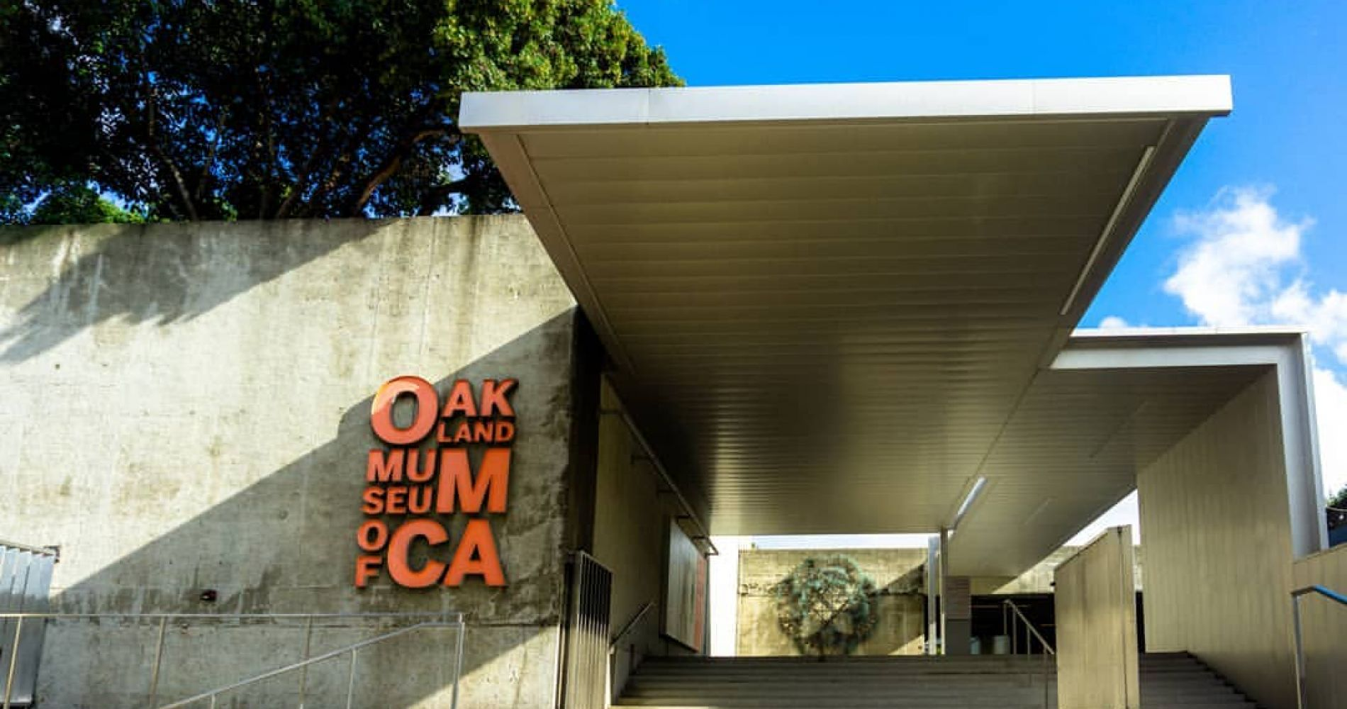 Free Visits on First Sundays at OMCA Museum