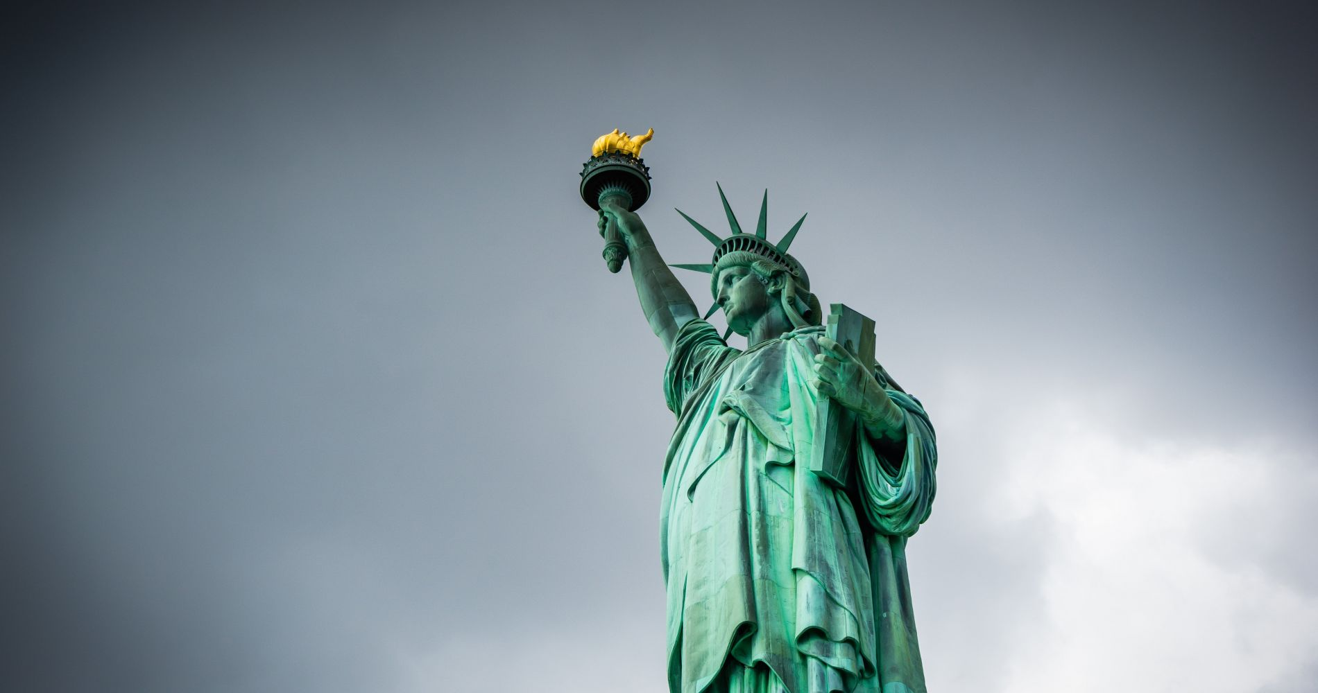 Visit New York attractions with Statue Of Liberty and Ellis Island Ferry