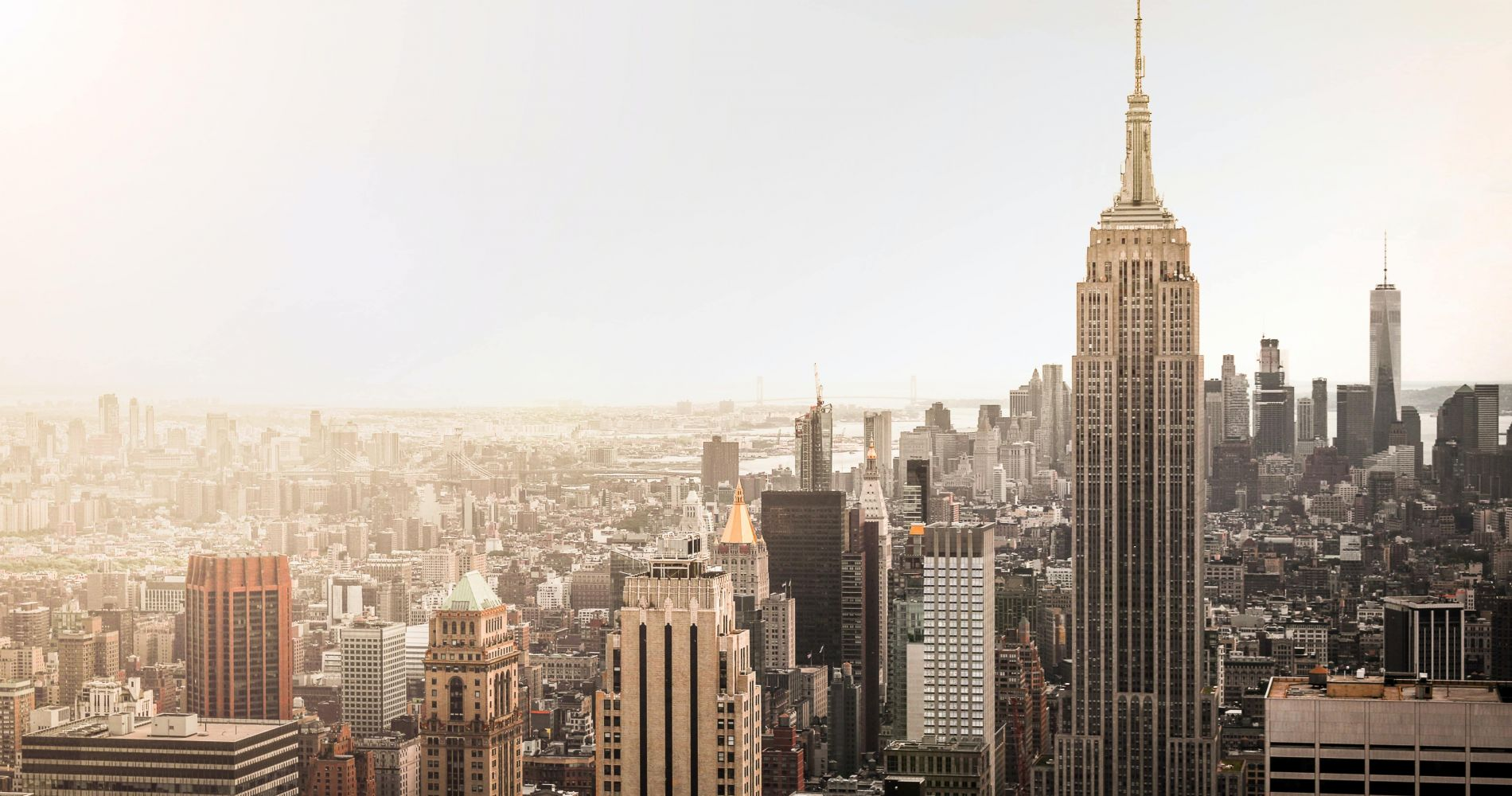 Best Museums of New York including The Museum of The City of New York