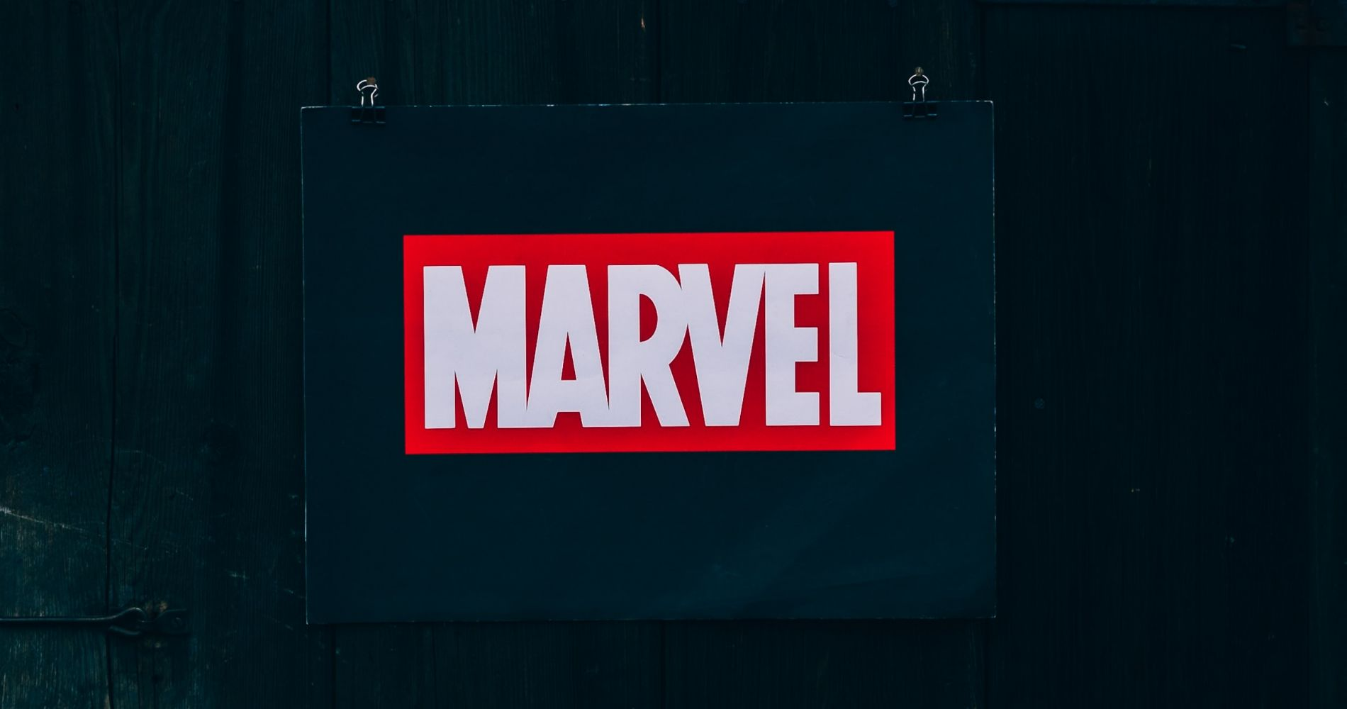 Best Exhibitions in Las Vegas including Marvel Avengers S.T.A.T.I.O.N