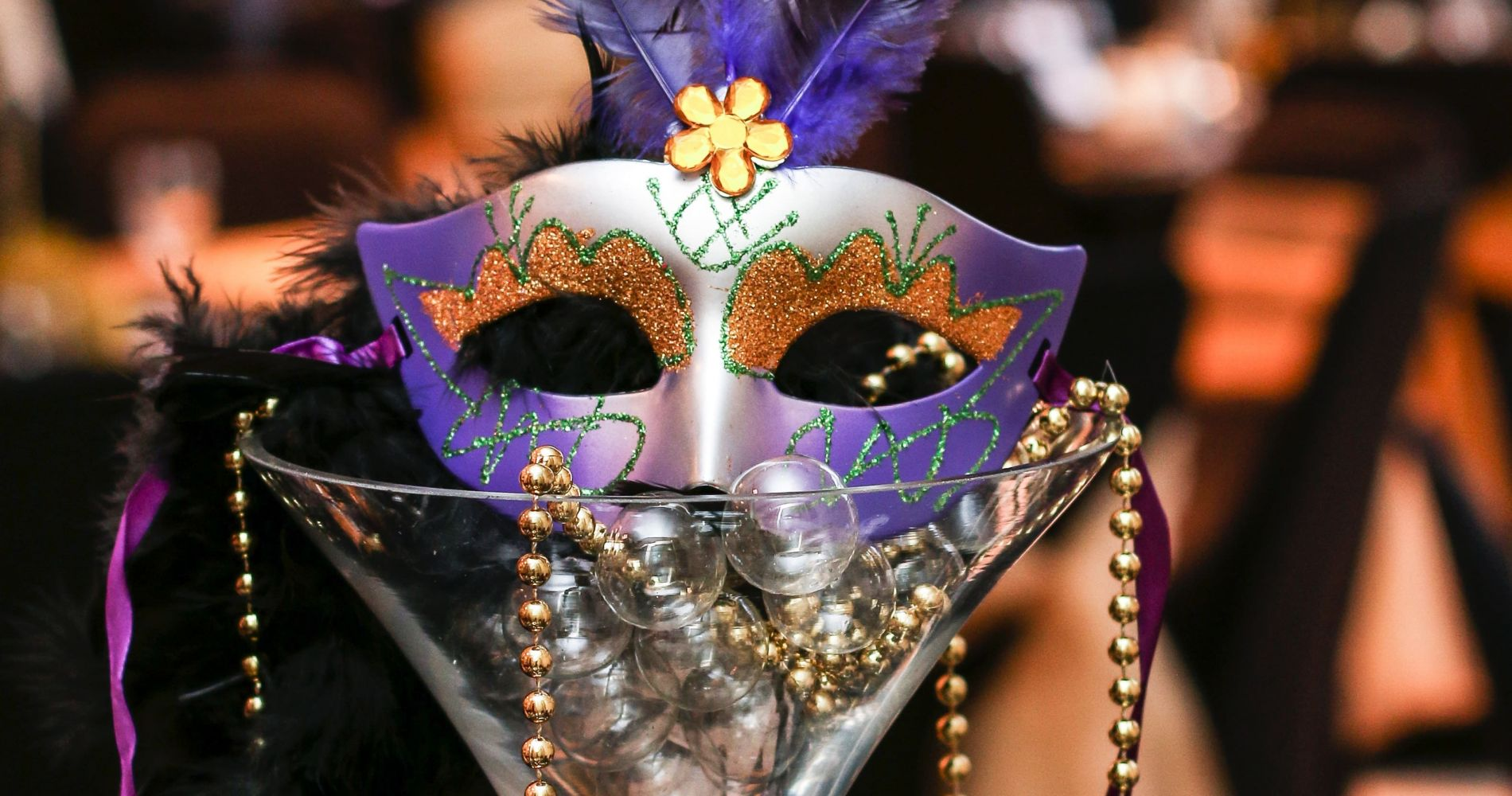 Mardi Gras World with Transportation with New Orleans Pass