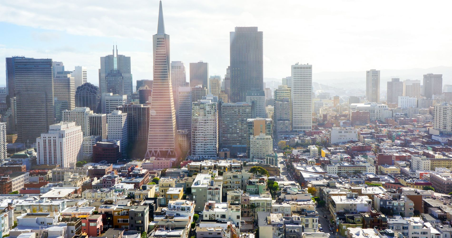 Hop On Hop Off Big Bus Classic Tour: 1 Day Ticket San Francisco and other attractions for Two