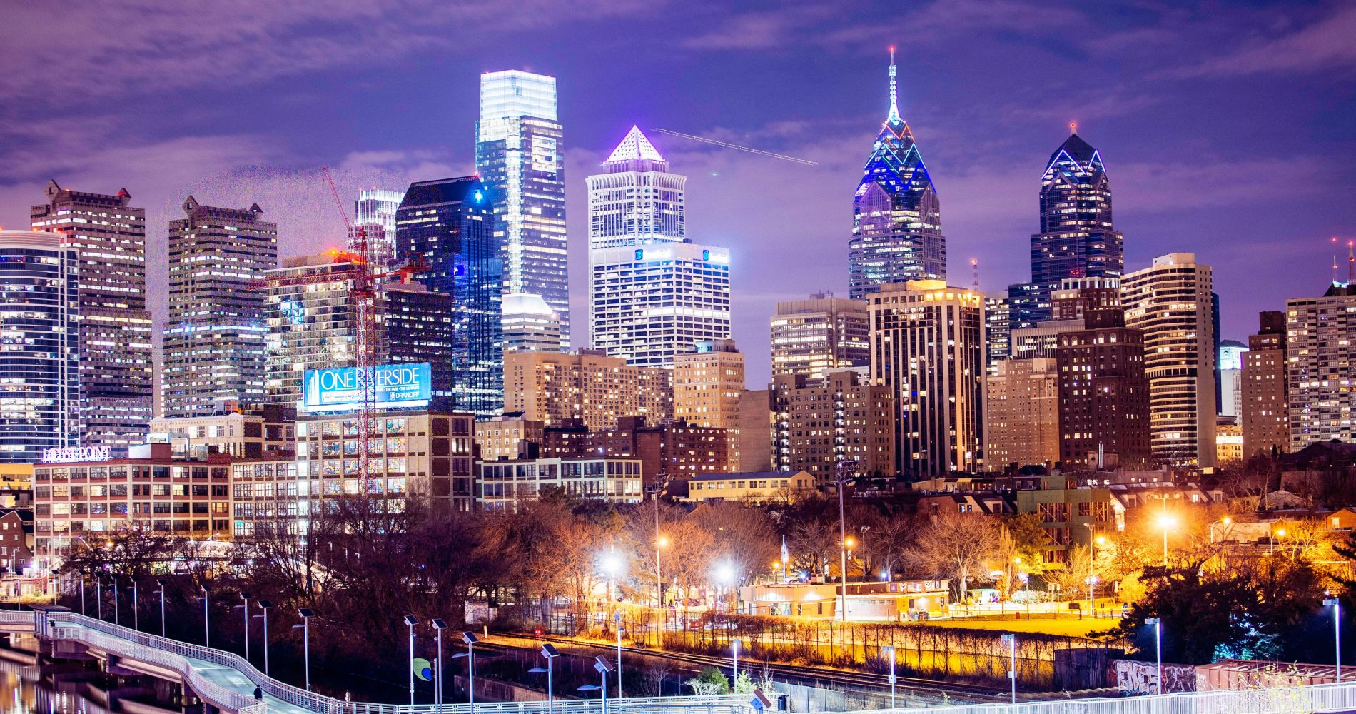 Big Bus Philadelphia - Hop-on Hop-off Tours and other attractions