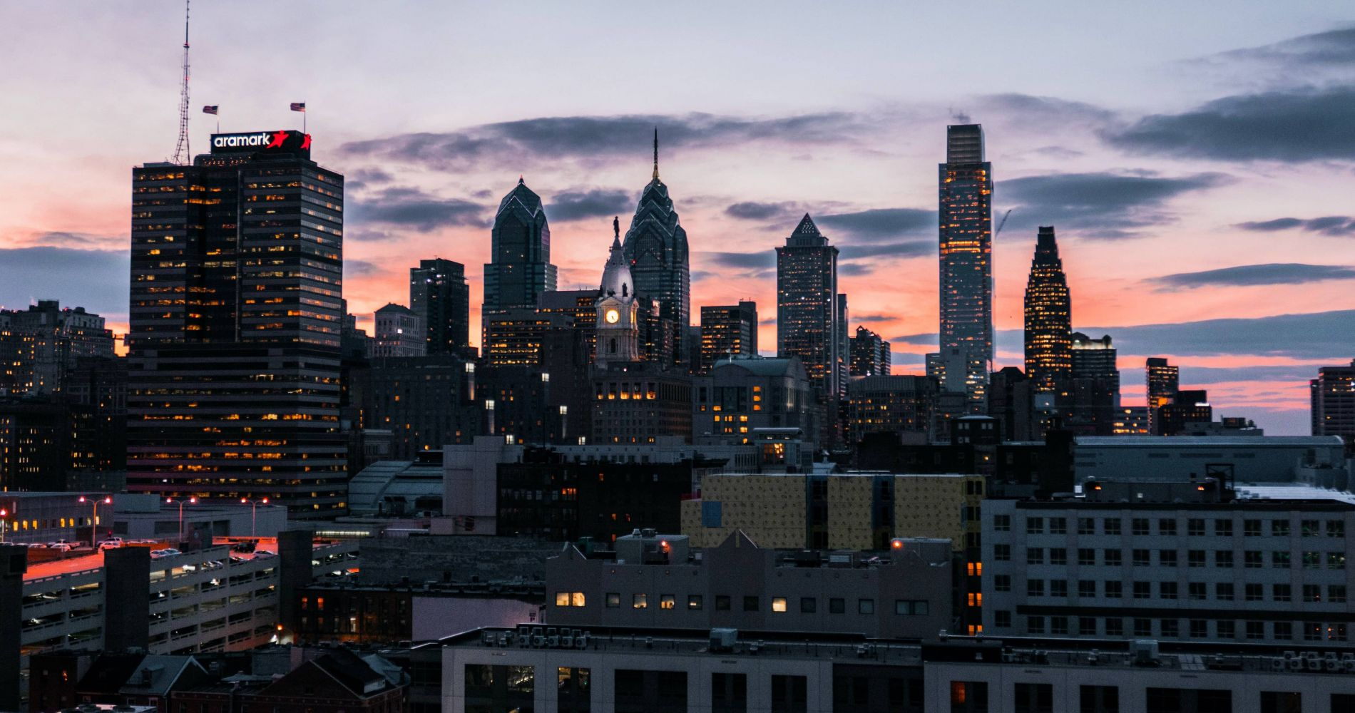 Big Bus Philadelphia - Hop-on Hop-off Tours and other attractions for Two