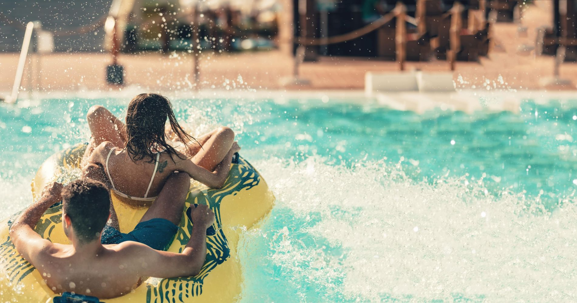 Ventura Park Pass and other Dubai attractions
