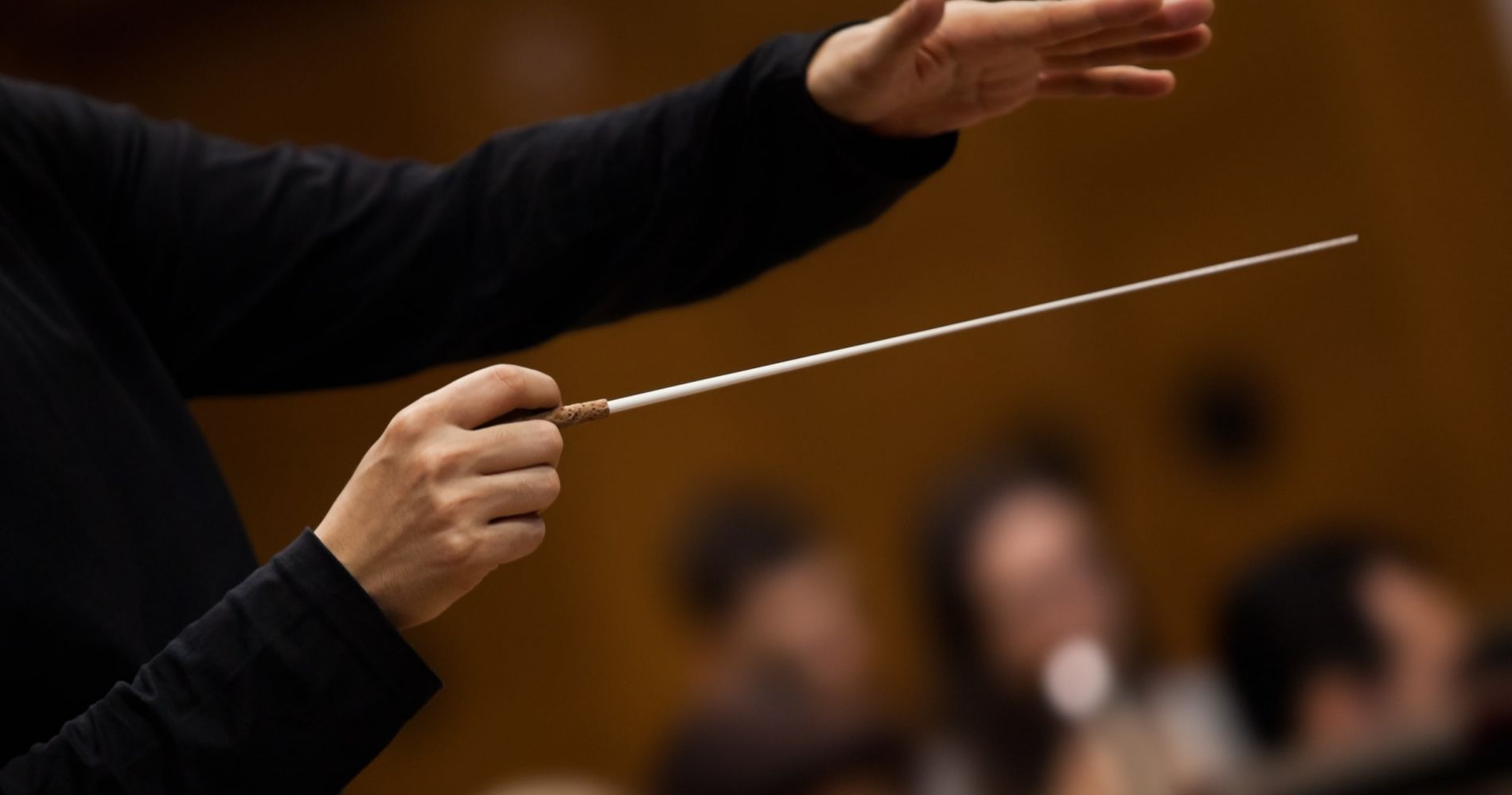 Vivaldi's Four Seasons Meets Bach's Masterpieces and other Rome attractions
