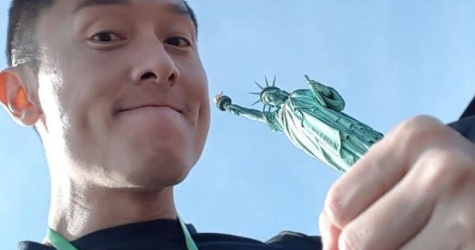 9/11 Memorial Tour with Statue of Liberty Monument Access