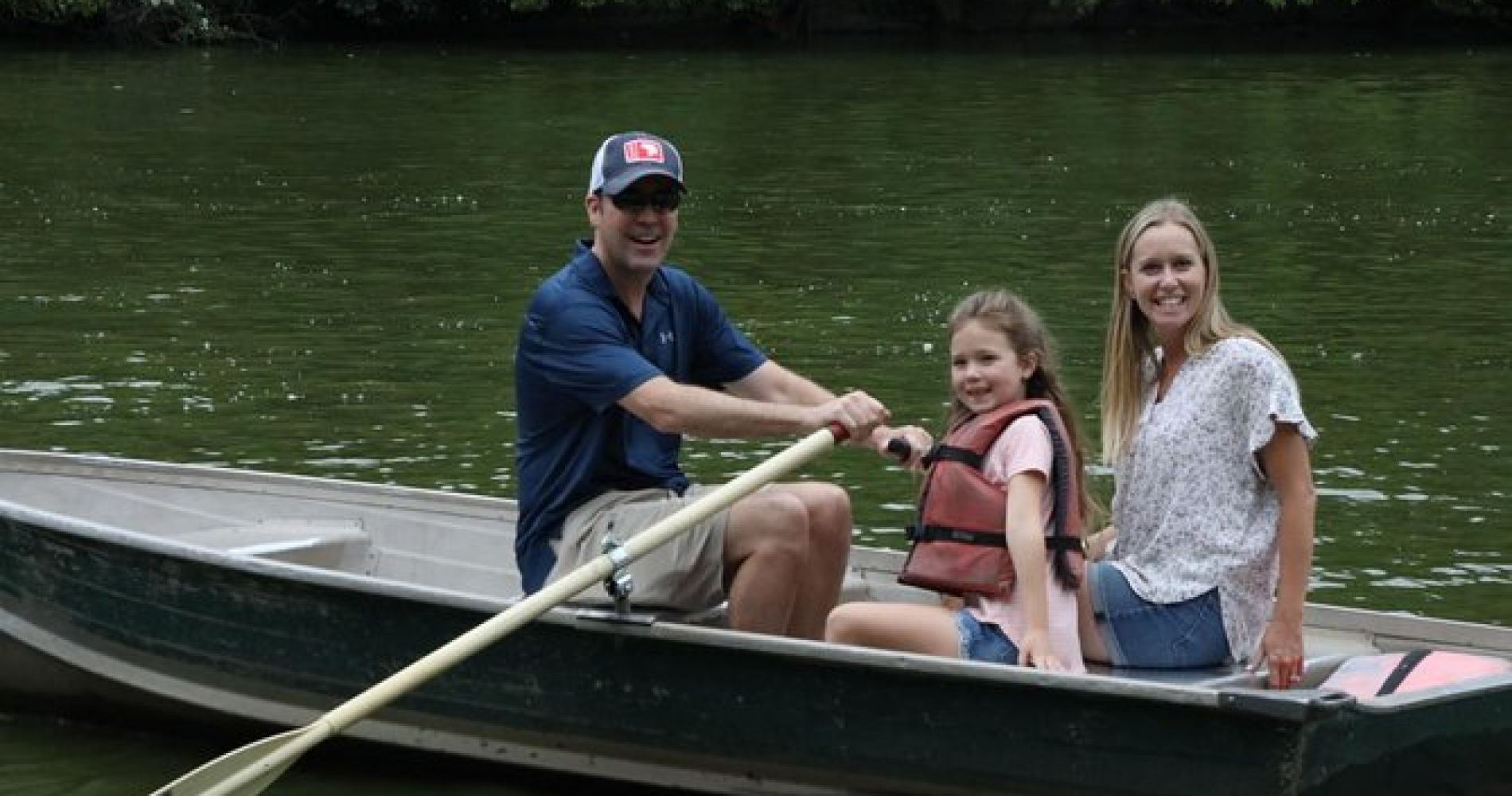 Central Park Self-Guided Tour with Bike and Rowboat Rental